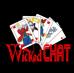 Wickedchat